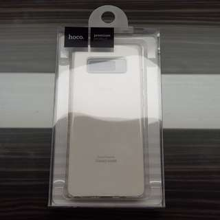 Hoco Note 8 case