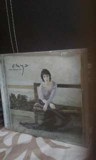 Music cd  Enya A day without rain  Pick up hougang buangkok mrt  Or add $1 for postage