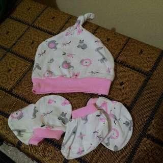 #Newborn Baby Wear