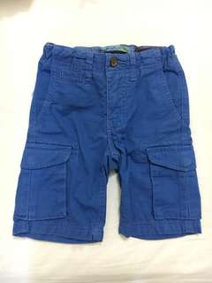 Sacoor Brother short pants for boy
