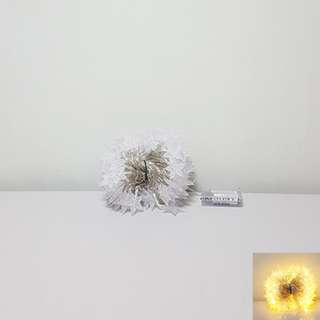 [For Rent] Star Fairylight SM005
