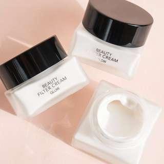 🚚 [Pre-order] SON & PARK Beauty Filter Cream Glow