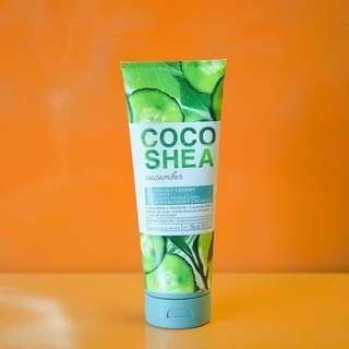 Cocoshea Coconut