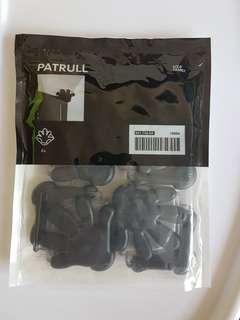 Ikea - Patrull (corner guard)