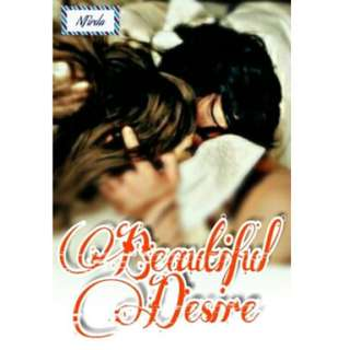 Ebook Beautiful Desire - Nfirda