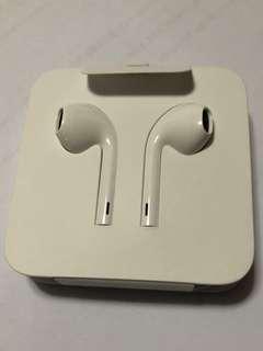 iPhoneX 耳筒 全新