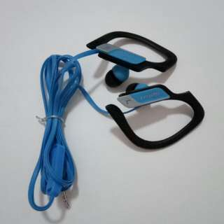 Sports Handsfree Earphone