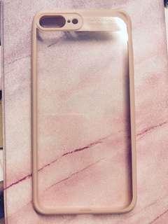 iPhone 7plus 手機殻