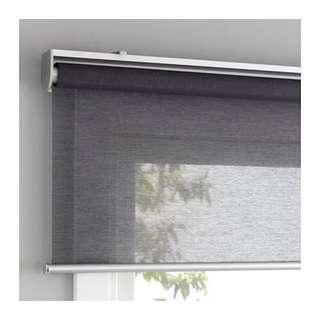 捲軸窗簾2 幅