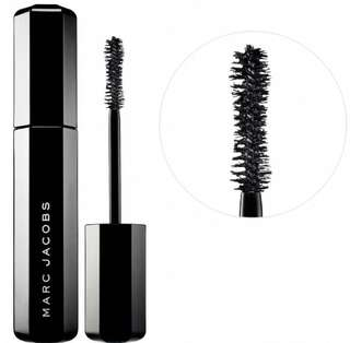 Marc Jacobs Mini Velvet Noir Volume Mascara