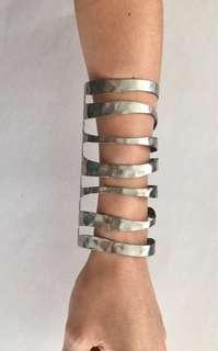 Any bracelet for $1