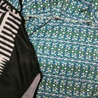 Affordable Swim Suit Attire