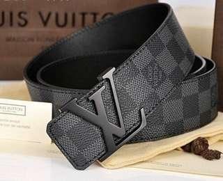 Louis Vuitton Belt high quality