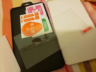 全新 Sony Z5 P 玻璃保護貼