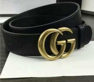 Gucci Belt high quality