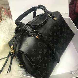 LV SPEEDY NEW