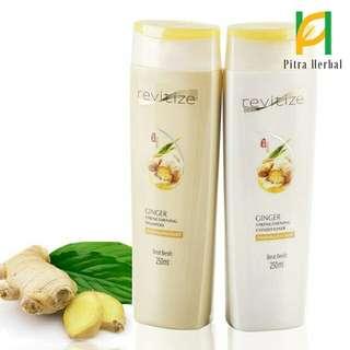 Tiens Revitize Shampoo