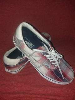 Original Vans Sneaker shoes