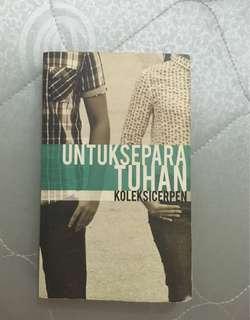 Malaysia/Local Book