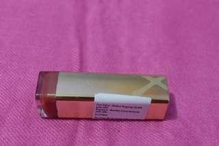 Lipstick Max Factor