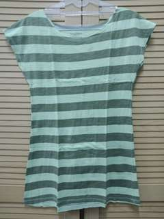 Baju Colorbox Stripe