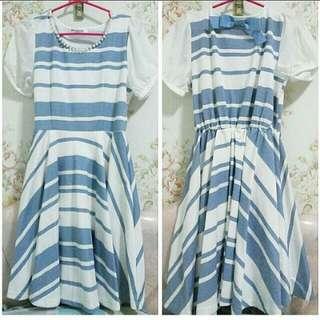 Dress Kawaii Japanese Style emsexcitw