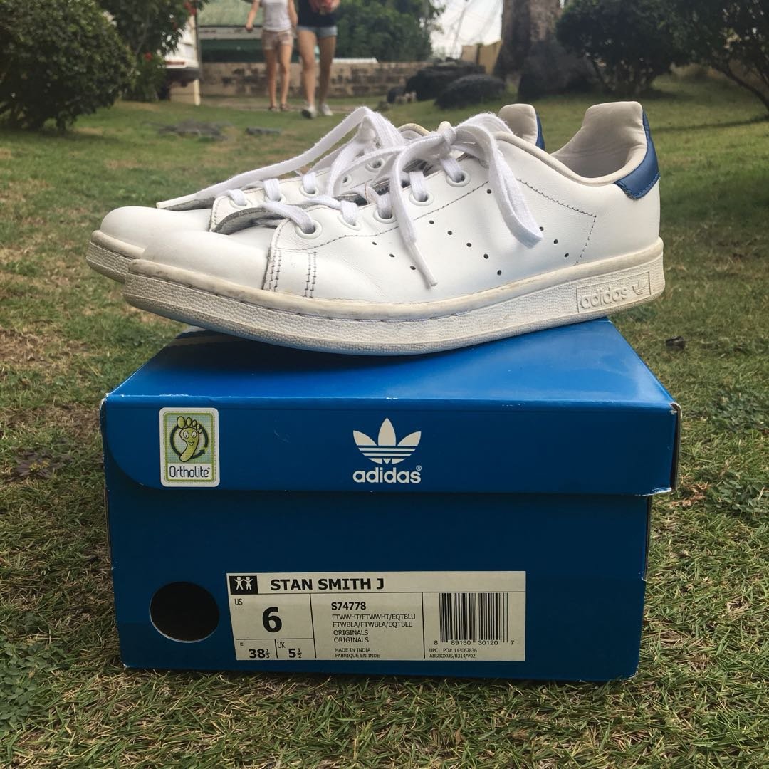 Adidas originali stan smith scarpe india migliore.