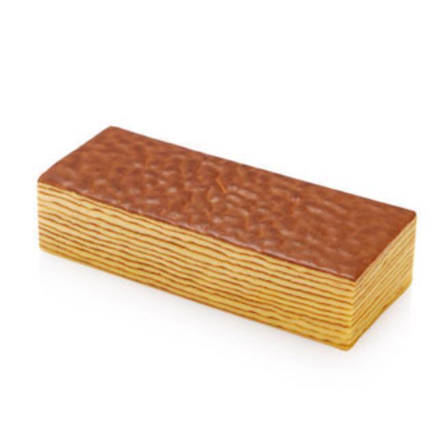 代購阿默Amo荷蘭貴族手工蛋糕(蛋奶素)
