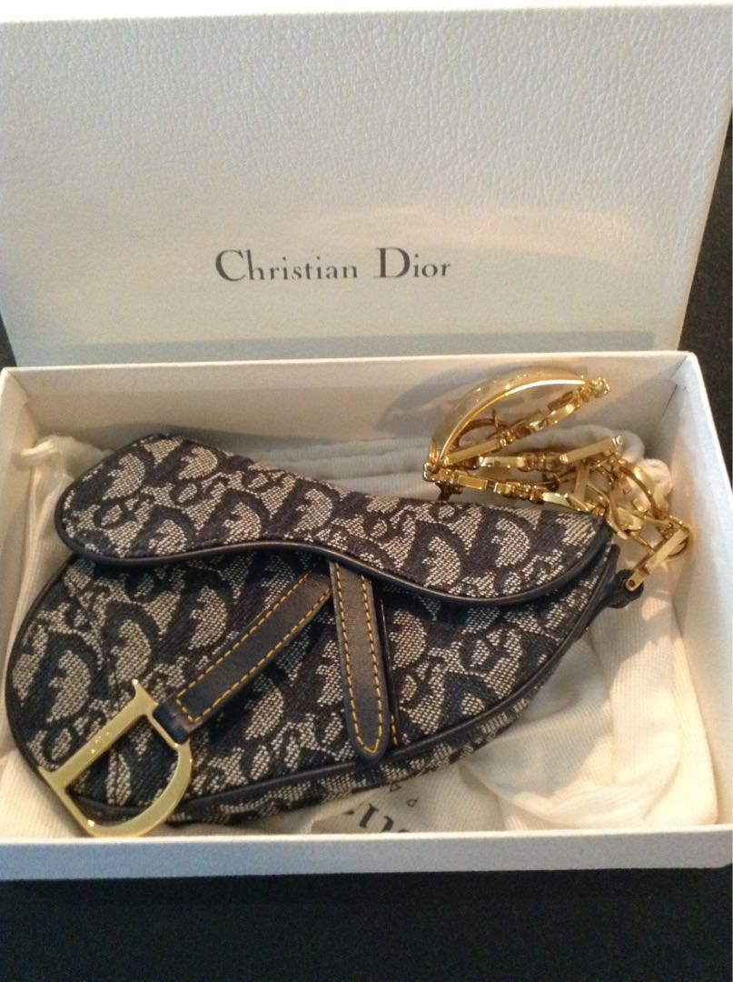 Authentic Christian Dior Limited Edition