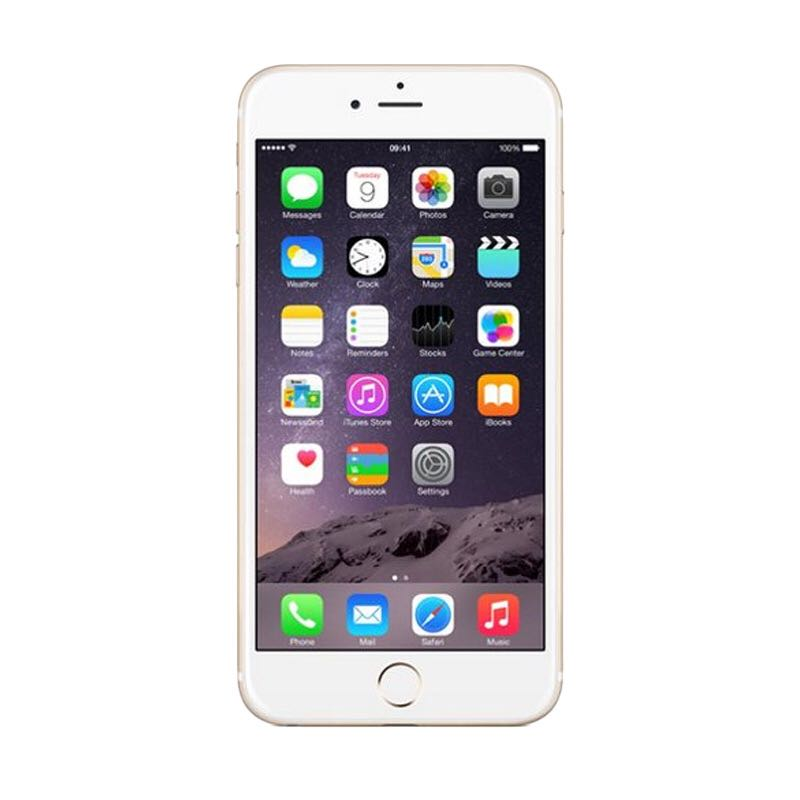 Cas kredit iphone 6 64GB cicilan tanpa kartu kredit 3 menit cair ... 471ac8fb73