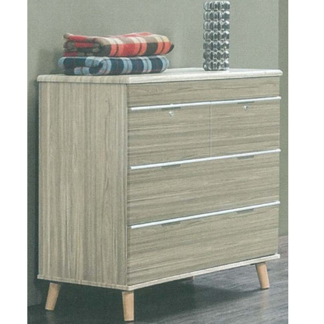 furniture cabinets long home photo wardrobes drawer drawers p of chest