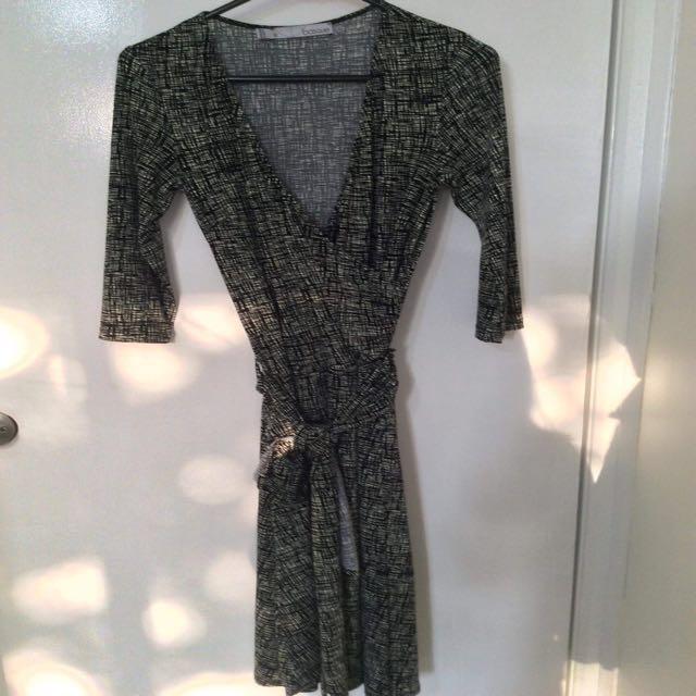 Dress sz 8