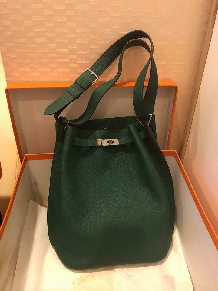 discount hermes so kelly sizes db23a 8d58e