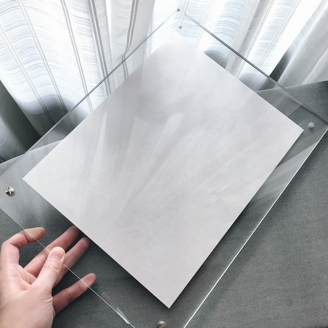 Dorable Muji Frames Pattern - Framed Art Ideas - roadofriches.com