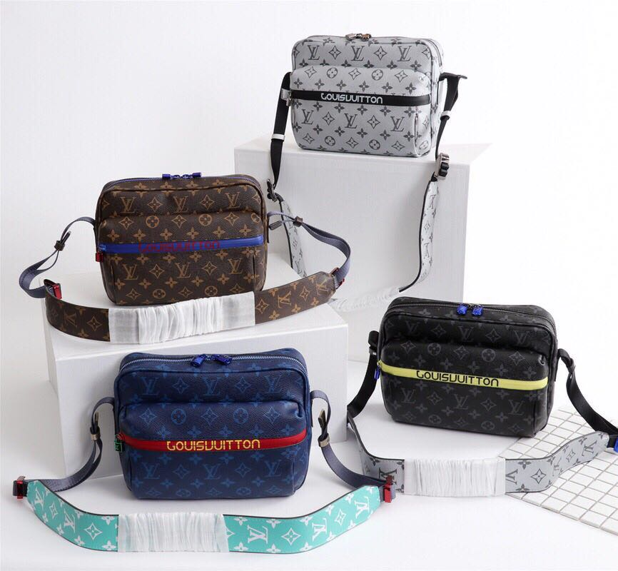 Home · Men s Fashion · Bags   Wallets · Sling Bags. photo photo photo 502d3cbfe6ac0