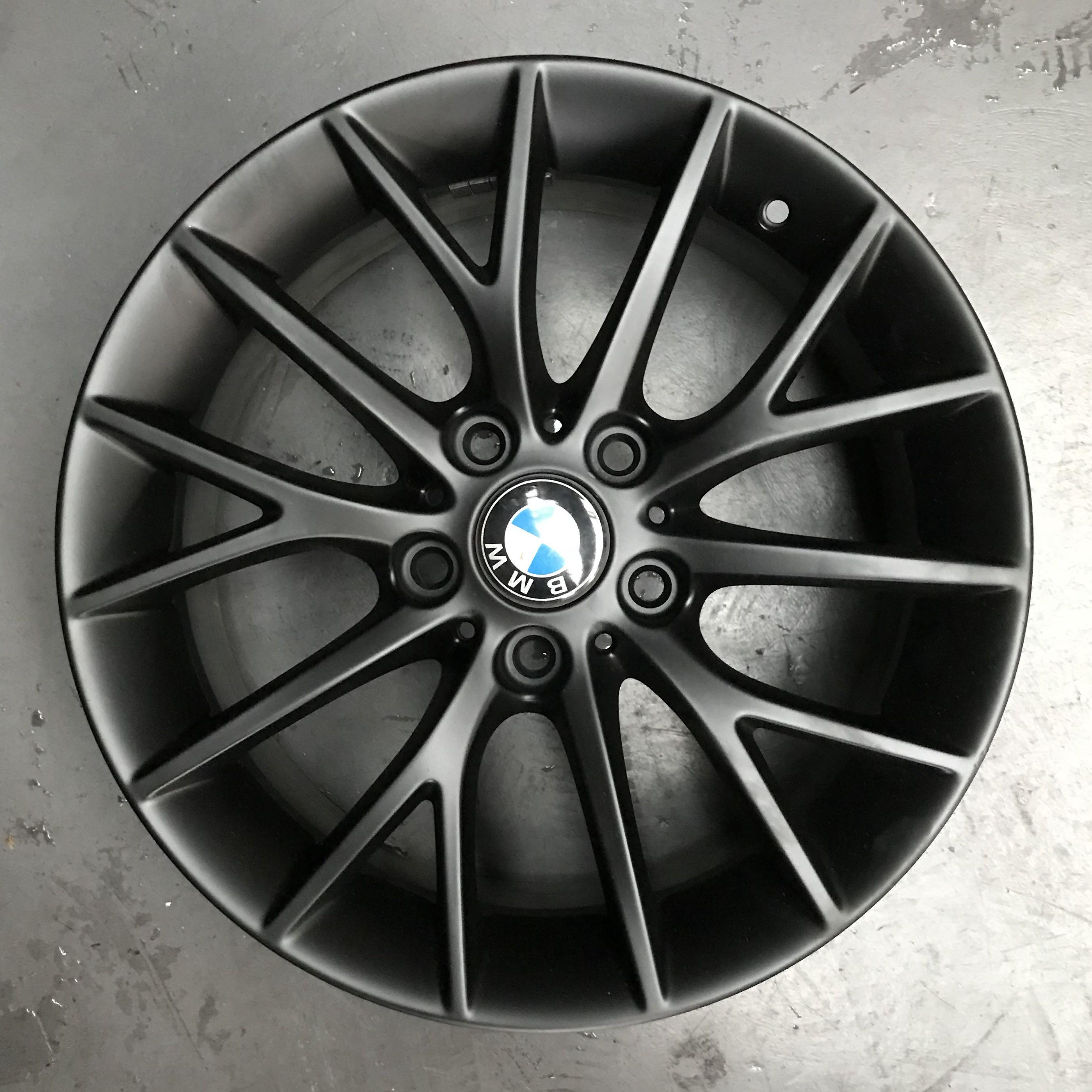 police youtube sale florida bmw motorpower rims wheels for beach cars big control watch miami inch