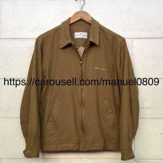 Vintage Balenciaga Jacket