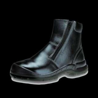 Kings Safety Shoe KWD 806
