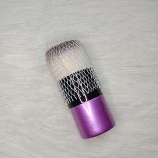 free📦 Mini Kabuki Brush