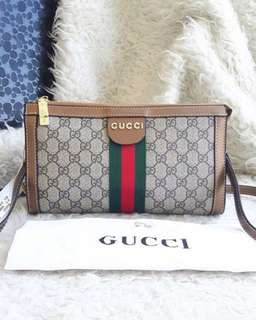 GUCCI OPHID14