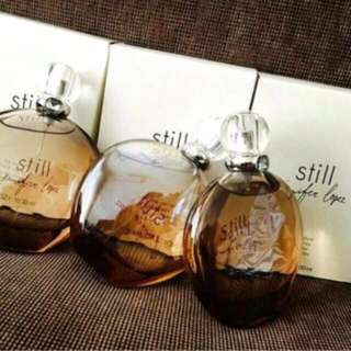 Parfum J-Lo Still Kualitas Super