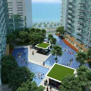 Bayshore Residencial Resort 2 Phase 2