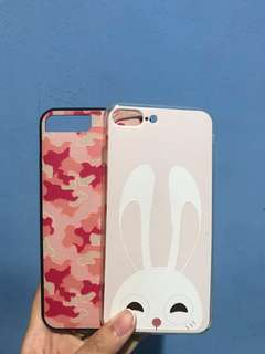 CASE IPHONE 7+ MINISO