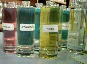 open jastip in perfume BANDUNG