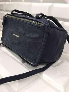 Givenchy Prandora Mini 2018 New Arrival
