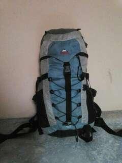 Backpack McKinley Freeway 28