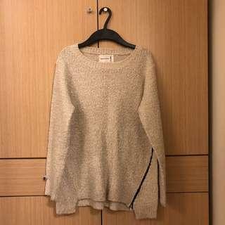 🚚 [二手]針織毛衣