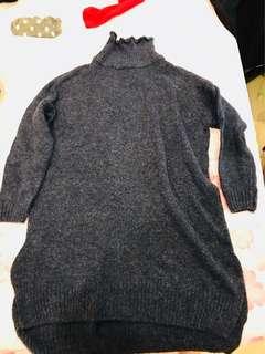 🚚 韓版 毛衣