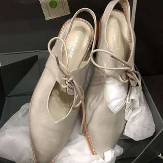 Haminae Japan - shoes 24.5