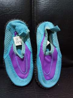 Airwalk Aqua shoes